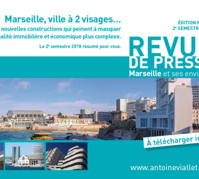 2019 01 Email Rd P Marseille33
