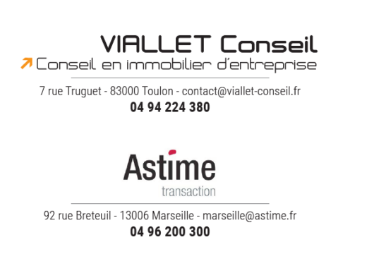 Viallet Conseil - Astime